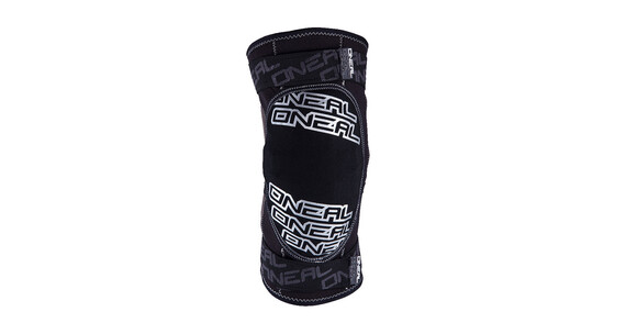 ONeal Dirt Knee Guard grey